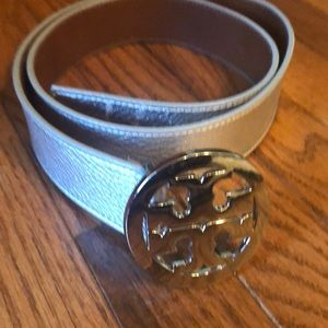 Tory Burch Belt M